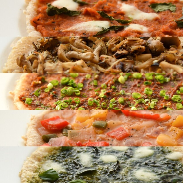 pizza_set2